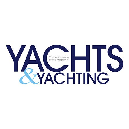 Yachts & Yachting - Q&A Wuzzos