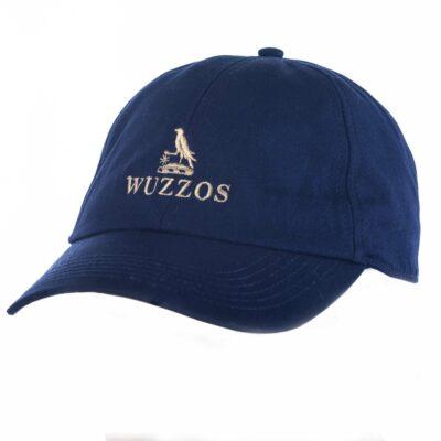 Crouch Organic Cotton Cap Wuzzos