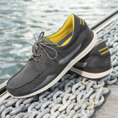 Corinthian Pro Shoe Wuzzos