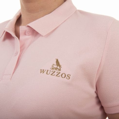 WOMENS Wuzzos