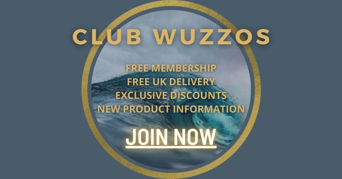 Club Wuzzos