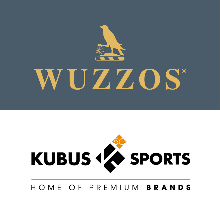 KUBUS appointed as WUZZOS® distributor in the Benelux Wuzzos