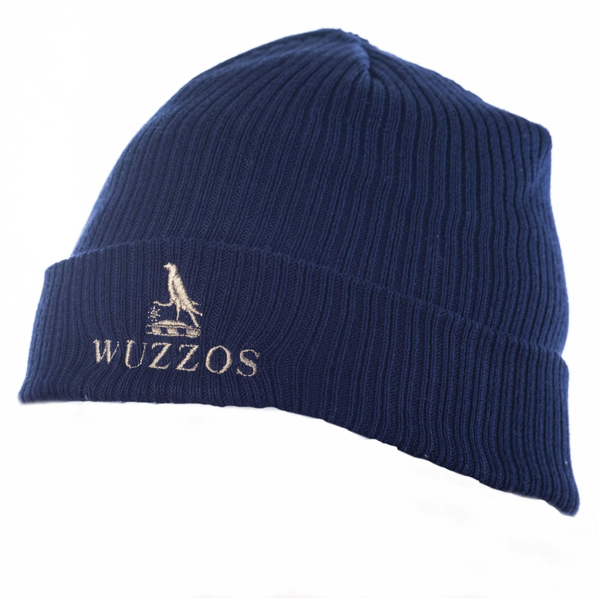 Upsells Wuzzos